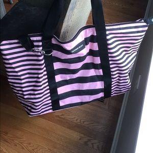 New Victoria's Secret Bag